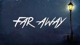 Alan Walker & AlexD - Far Away (New Song 2018)
