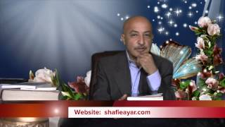 Download 102 - Ariana Afghanistan TV Introduction by Shafie Ayar Video