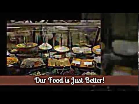 PJs Gourmet Market In Durango CO