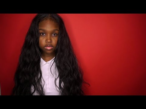 BRAZILIAN BODY WAVE  FOR $21?!| Shake-N-Go Organique MasterMix Weave – Body Wave 3PCS