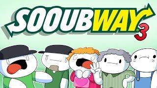 Sooubway Part 3
