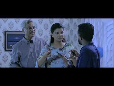 Kalo Borof Promo [ Grameenphone presents EID Drama]