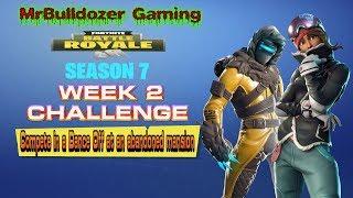 Mrbulldozer Gaming Videos
