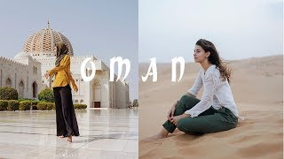Download travel with me in oman! Video
