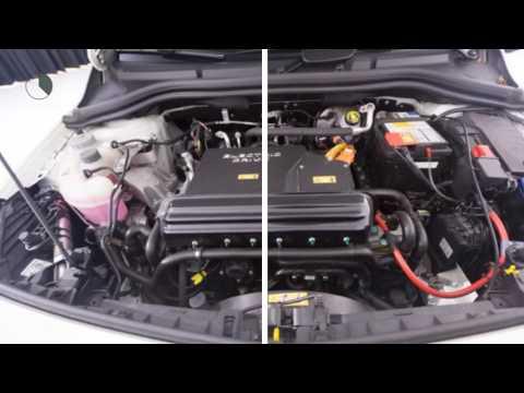 Mercedes-Benz B-Klasse ELECTRIC DRIVE LEASE EDITION 4 % Bijtelling, Range Plus, Zitcomfortpakket Lic