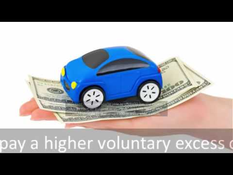 Cheap Car Insurance Options for Young Drivers #CarInsurance