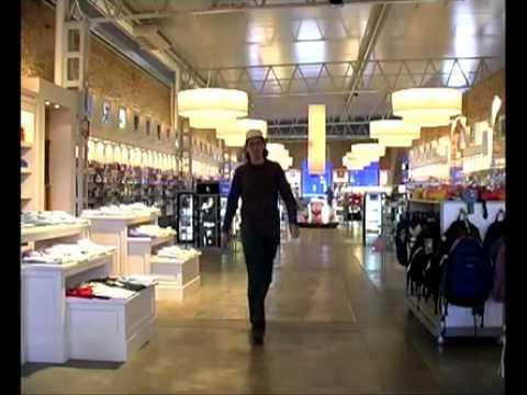Neutral Duty Free Shop Rio Branco