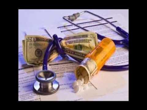 Insurance health $ | Health Insuracne