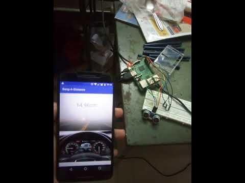 Car Safety multi millionaire startup idea in Bangalore