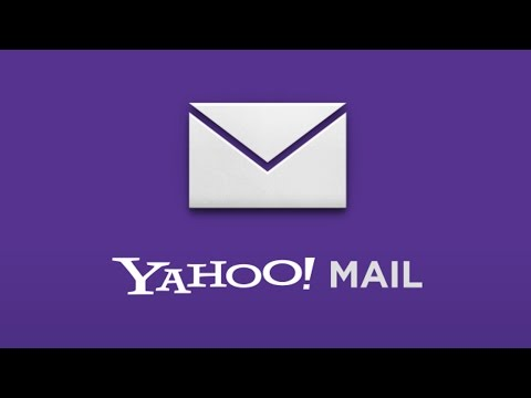 View and Print Yahoo Mail Attachments Without Saving