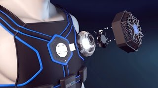 5 Amazing Inventions You MUST See #15