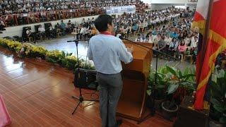 34th anniversary ng ang dating daan music ministry 4