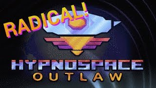 Exploring The Alternate, 90's Inspired Digital World of Hypnospace Outlaw