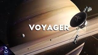एलियंस को पुकारता अन्तरिक्ष यान वायेजर Voyager Hindi Documentary