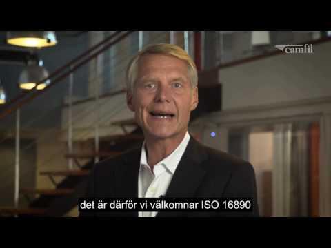 Magnus Yngen Take a Breath SV