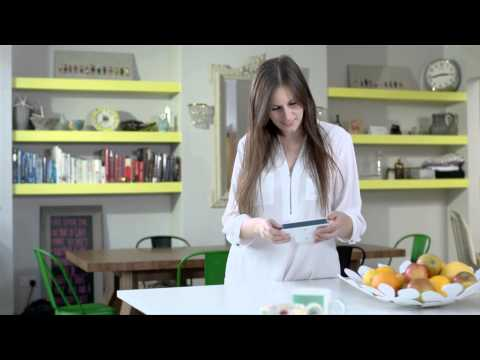 British Gas Smart Meters- Smart Energy Monitor