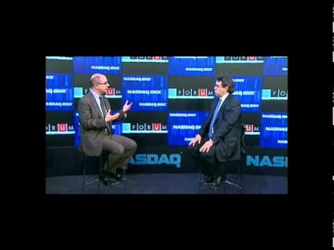 PSX: Nasdaq OMX's new price-size platform - TABB TV