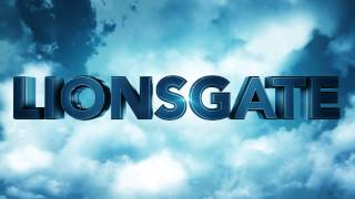 Lionsgate Intro [Adobe After Effects]
