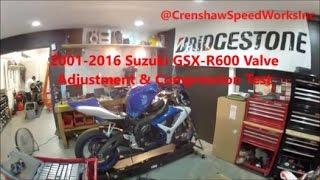 c28 code suzuki STVA secondary throttle valve actuator