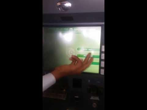 आज की अनोखी क्लास आप ATM कैसे यूज़ कर सकते है ! HOW TO USE ATM BY ASHWINI SIR LIVE CLASS ON ATM