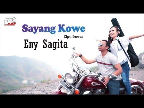 Eny Sagita Sayang Kowe
