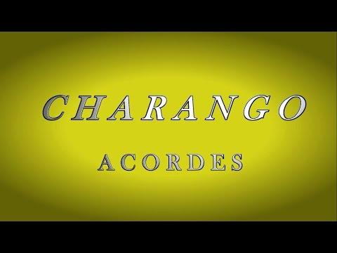 04   CHARANGO   LECTURA DE ACORDES   FOLKLORE   NIVEL INICIAL