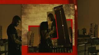 Zayn - Me, Myself and I (Beyonc� Cover)