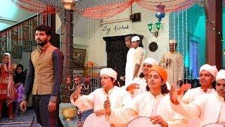 Chillendra Chillendra Full Song HD from Thirumanam Ennum Nikkah