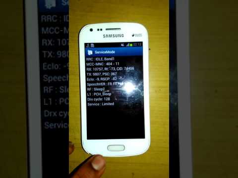 how to increase wifi speed in any samsung handset