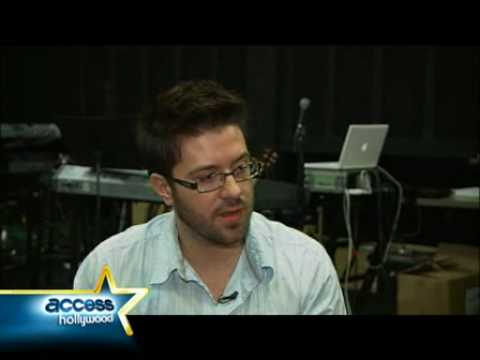 Danny Gokey on loss of his wife