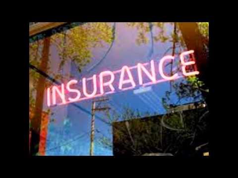 Whole Life Insurance – State Farm® - State Farm Insurance  . State Farm® whole life insurance