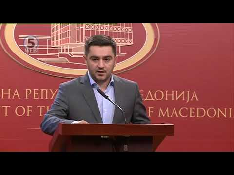 Бектеши: Косово целосно ја повлече одлуката за царинење на овошјето и зеленчукот од Македонија