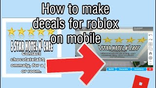 Scary Decal Id For Roblox Spray Paint Tips To Get Free Robux