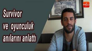 Download DAĞHAN KÜLEGEÇ-76.BÖLÜM(RÖPORTAJ) Video