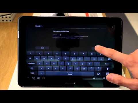 Gsm Cards_ Downloading Apps Via Google Play Samsung Galaxy Tab 2-