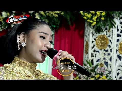 Lirik Lagu SEWINDU (Langgam) Sragenan Karawitan Campursari - AnekaNews.net