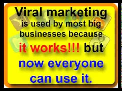 Free traffic generator, viral traffic for websites, social sites, blogs and affiliate marketing