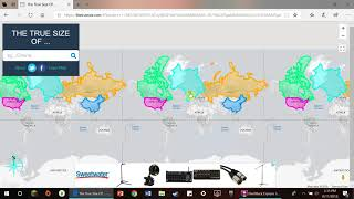 Download The World Map is Wrong! - All You Can Learn Ep. 2 Video