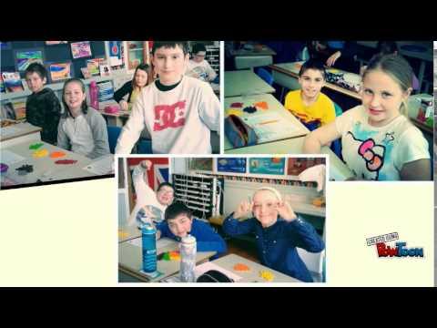 Student-Teacher Rapport