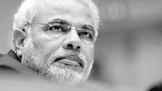 BLACK AND WHITE (NEW INDIAN POLICY)