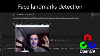 Feature detection (SIFT, SURF, ORB) – OpenCV 3 4 with python 3