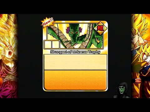Dragon Ball Z: Budokai 3 HD Collection PART 26: Z3 Finale & ALL Items Unlocked! (Commentary)