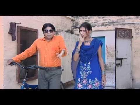 Xxx Mp4 Bhotu Shah Ji No Tension Part 2 Of 6 Bhotu Shah Superhit Punjabi Comedy Movie 3gp Sex