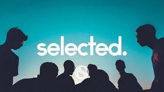 Selected Getaway Mix