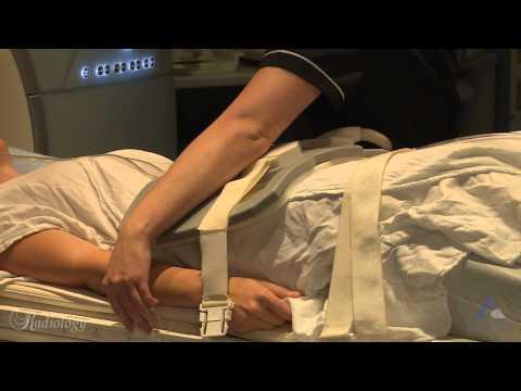 MRI Scan: What happens?
