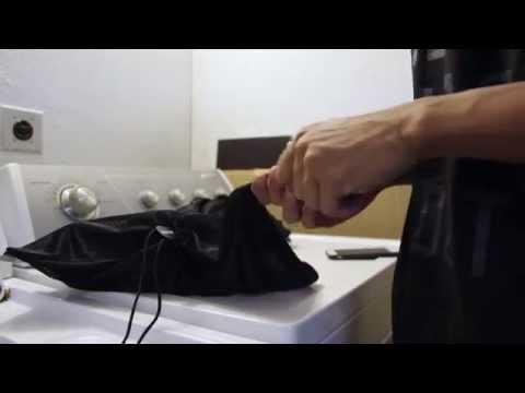 Reshoevn8r Laundry System Air Jordan 11 Concords | Kicksologists.com
