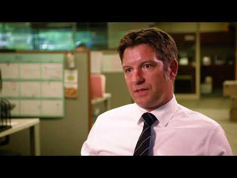 Midco Business Case Study: Frandsen Financial