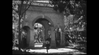 LOS OLVIDADOS(1950),Segunda Oportunidad