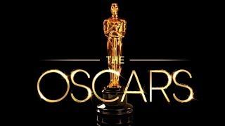 2018 Oscar Nomination Predictions