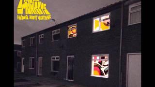 Download 505 - Arctic Monkeys Video